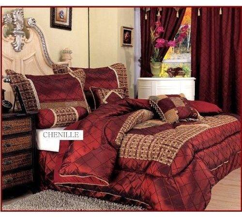 Most Amazing King Bed Sheets Comforter Sets
