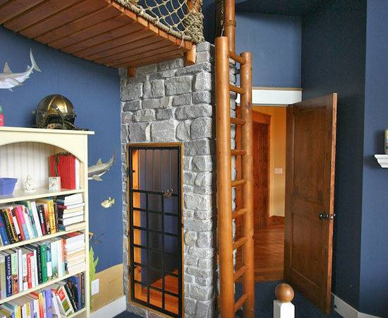 Most Awesome Kids Bedroom Ever Others