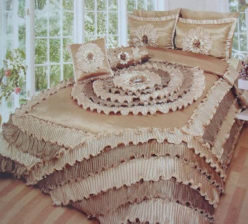 Most Popular Bedding Sets Deals Hints Fashion Styles