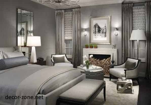 Most Popular Bedroom Paint Colors