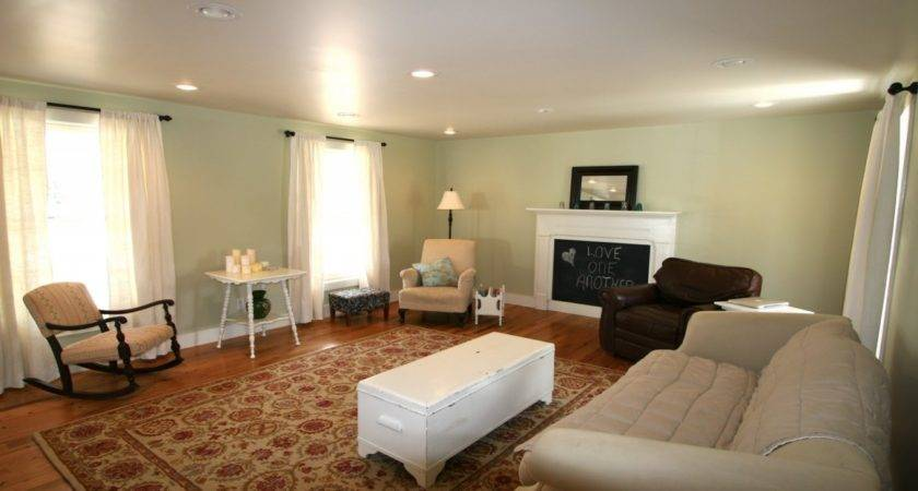 Most Popular Kitchen Colors Living Room Brown Paint Green
