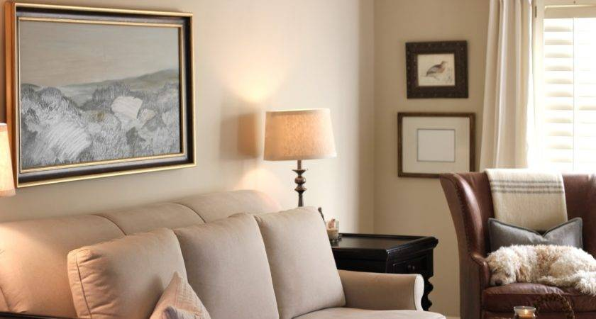 Most Popular Living Room Colors Modern House
