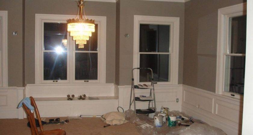 Most Popular Living Room Paint Colors Ideas Deannetsmith