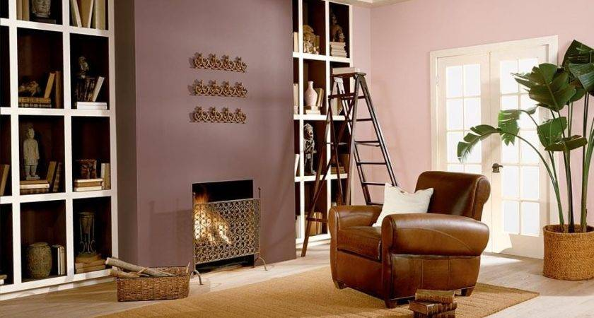 Most Popular Paint Colors Living Rooms Home Design