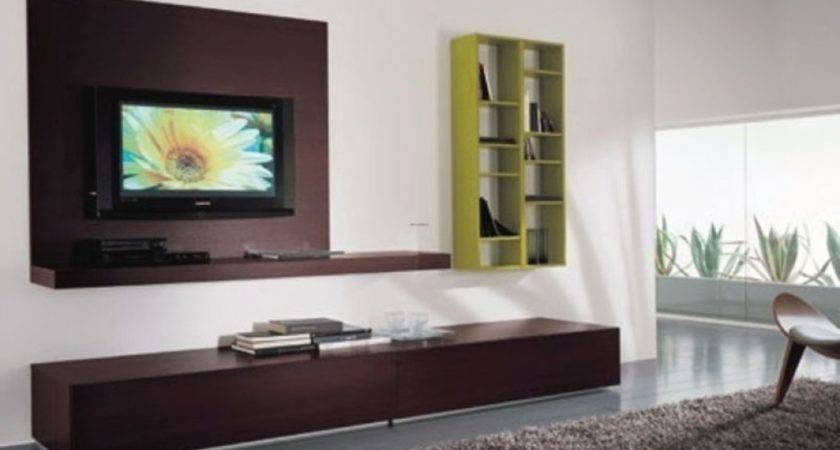 Mounting Ideas Living Room Best
