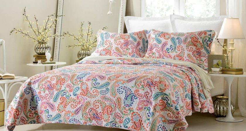 Multi Color Duvet Cover Theamphletts