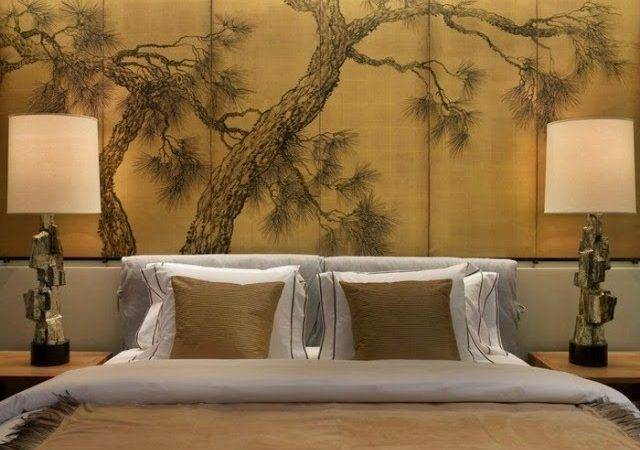 Mural Wall Paint Ideas