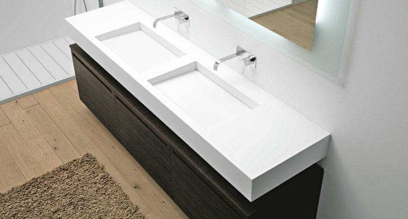 Myslot Integrated Top Antonio Lupi Ambient Kitchens