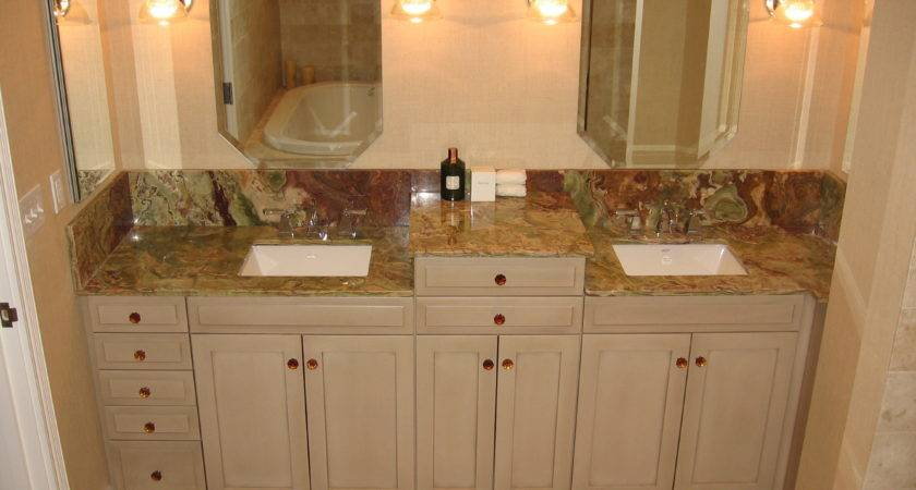 Natural Stone Effect Wall Tiles Roselawnlutheran