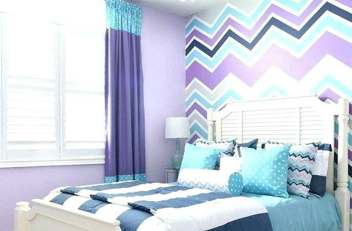 Navy Aqua Bedroom Coral Teal Blue Ideas Turquoise