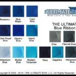 Navy Blue Color Chart Related Keywords Suggestions