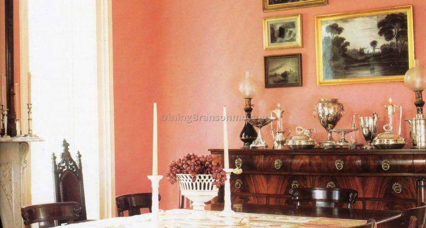 New Dining Room Paint Colors Light