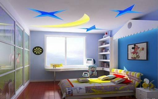 New Home Designs Latest Interior Wall Paint