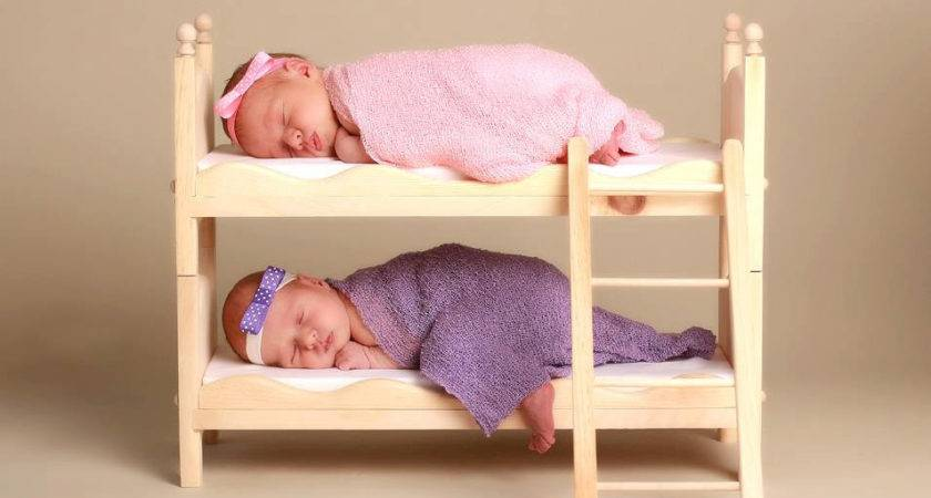 Newborn Twins Small Whimsical Boy Girl Photography Prop