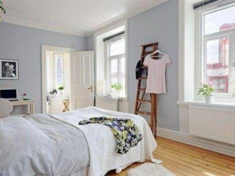 Nice Bedroom Paint Colors Build Cozy Flair