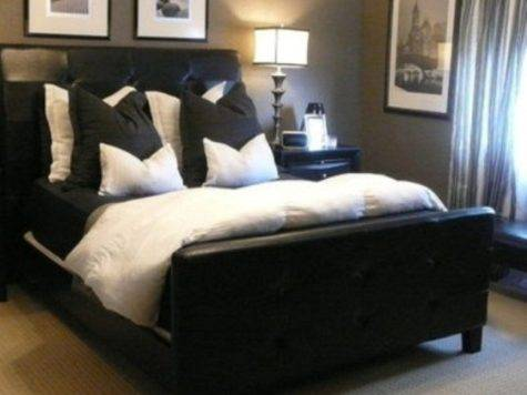Nice Decors Blog Archive Sophisticated Sensual