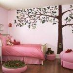 Nice Decors Blog Archive Stunning Pink Girl Room