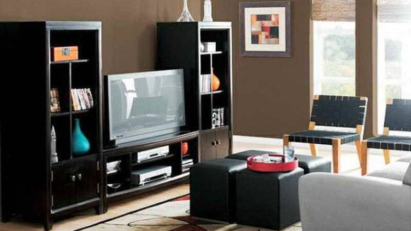 Nice Paint Colors Living Rooms Facemasre
