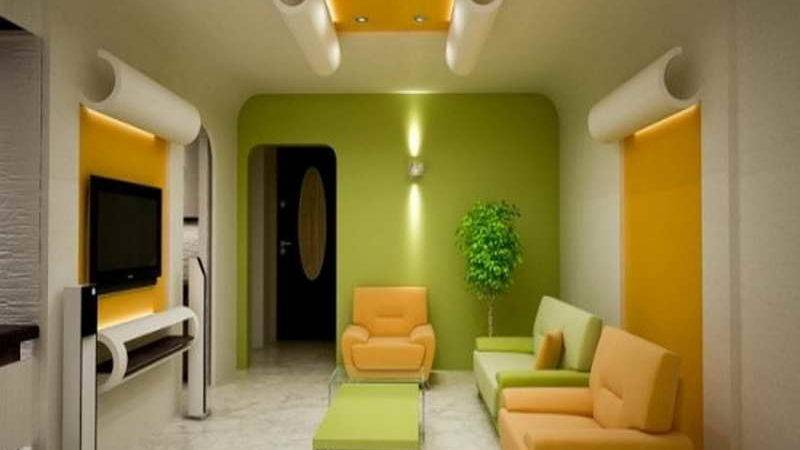 Nice Paint Colors Living Rooms Home Design
