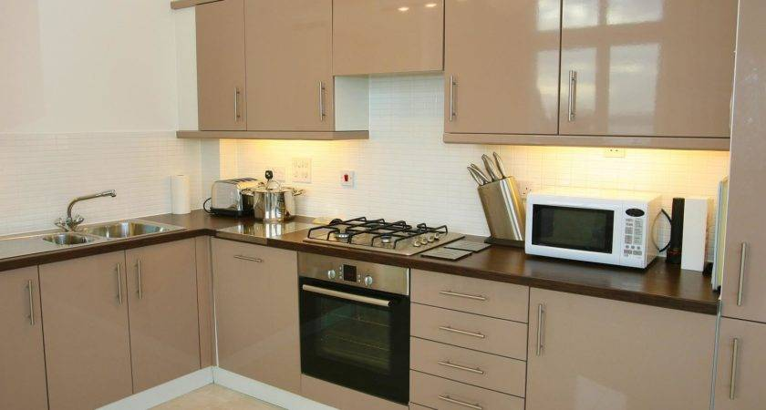 Our Fitted Kitchens Kitchen Supplier