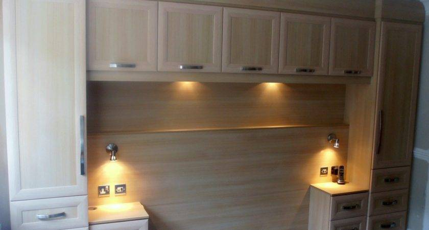 Our Latest News Fitzpatrick Fitted Bedrooms