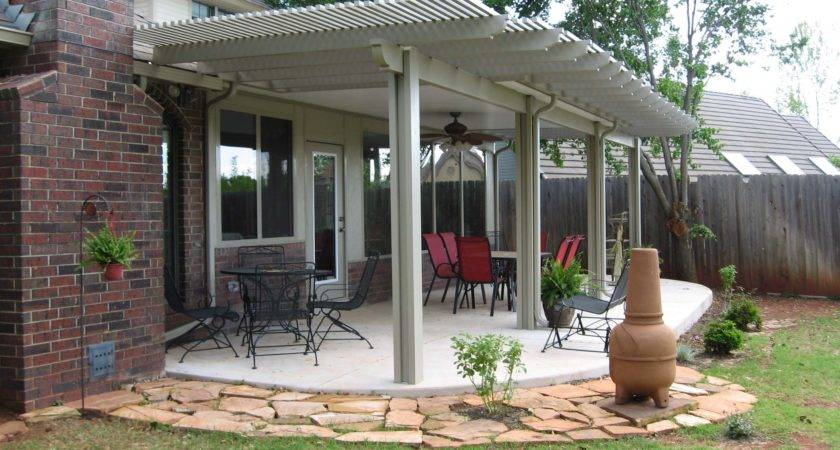 Outdoor Decor Lovely Pergola Ideas Style Motivation