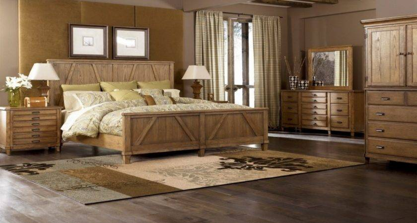 Outstanding Colors Small Master Bedroom Romantic