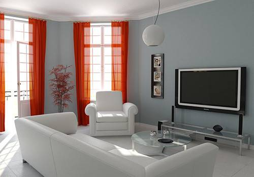 Overwhelming Living Room Paint Color Ideas Creativefan