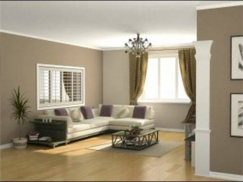 Paint Charts Living Room Get Furnitures Home