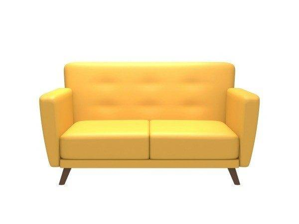 Paint Color Coordinate Yellow Couch Thriftyfun