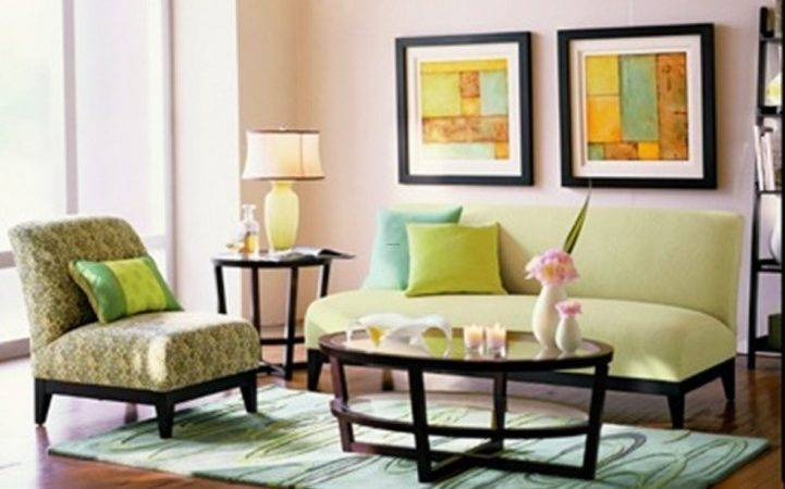 Paint Color Ideas Small Living Room Awesome