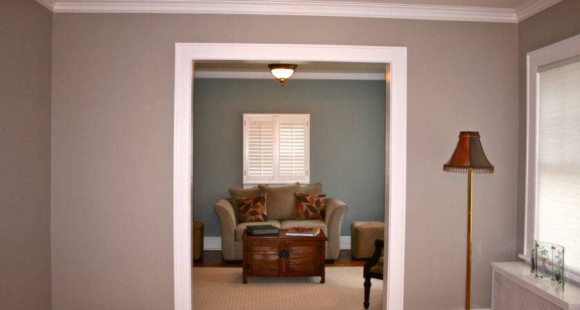 Paint Color Ideas Small Living Room Home Combo