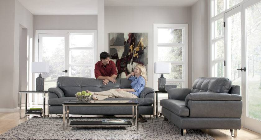 Paint Color Living Room Grey Couch Home Combo