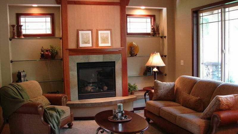 Paint Colors Living Rooms Nice Fireplace