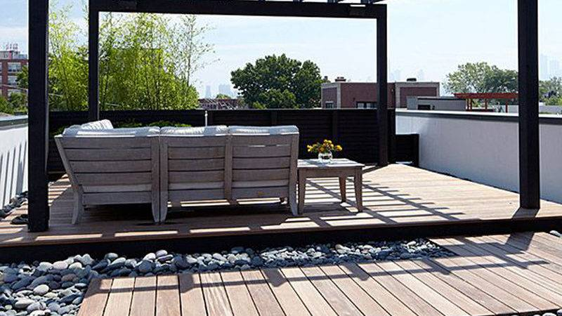 Patio Pergola Designs Perfect Summer Days