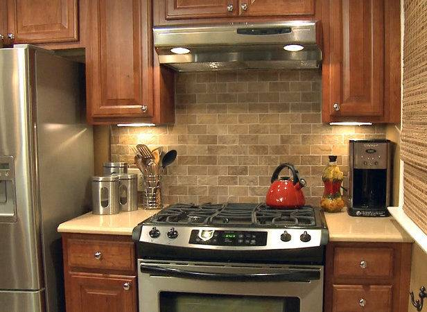 Perfect Ideas Create Kitchen Tile Backsplash Modern