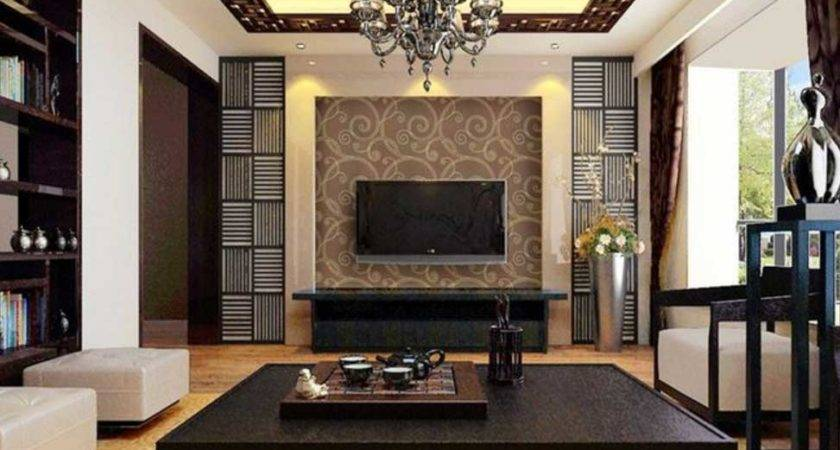 Perfect Living Room Wall Colors Ideas Your Inspiration