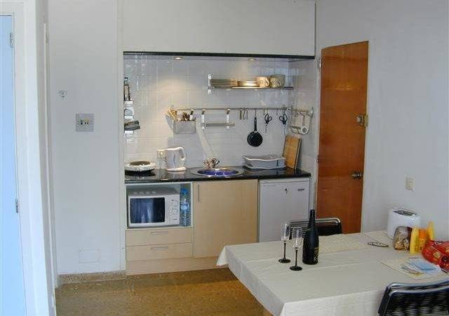 Perfect Small Apartment Kitchen Ideas