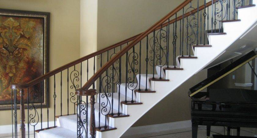 Phc Stairs Stair
