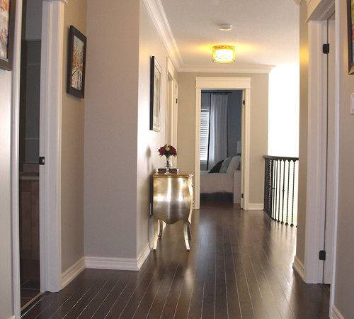 Picking Perfect Gray Paint Revere Pewter