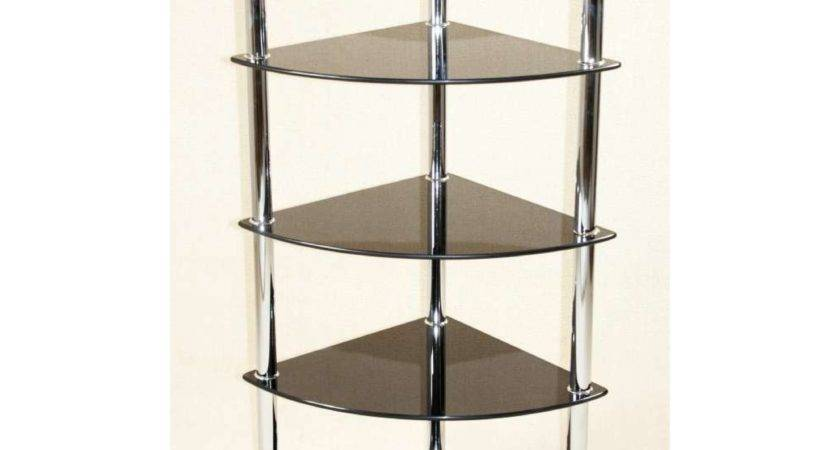 Pin Chrome Console Table Pinterest