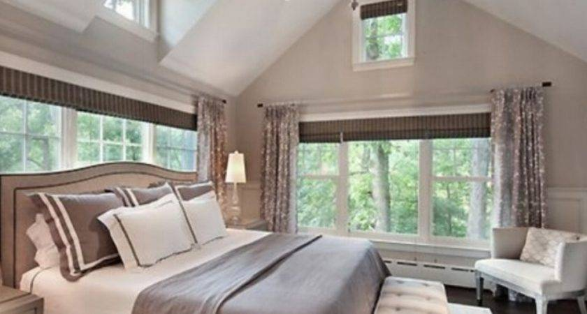 Pin Classic Master Bedrooms Pinterest Style