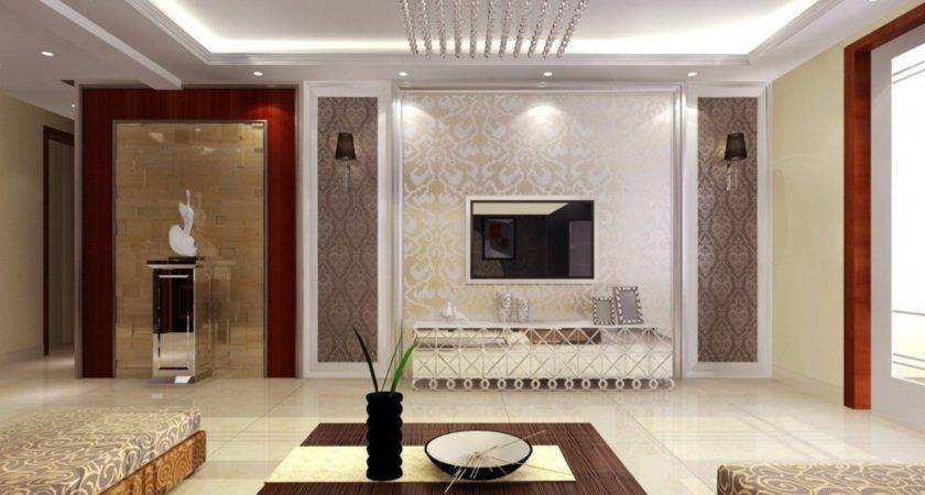 Pin Living Room Designs Ideas