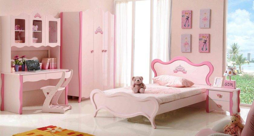 Pink Bedroom Sets Small Master Bedrooms Ideas