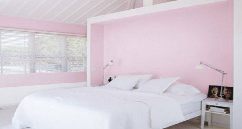 Pink Bedrooms Adults Light Bedroom Walls Blue