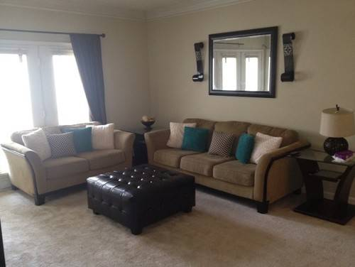 Please Help Decorate Apartment Living Room
