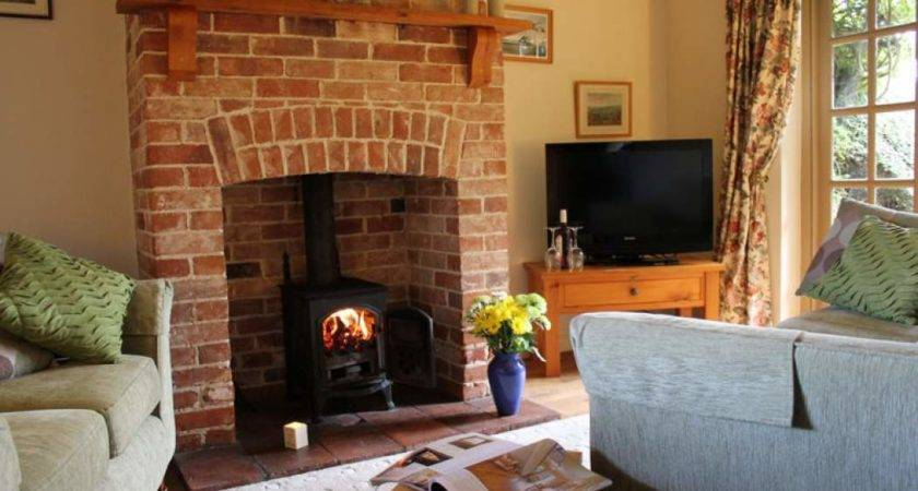 Poppyland Holiday Cottages Wickmere Friendly