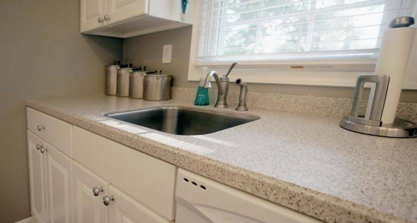 Popular Countertop Materials Pros Cons