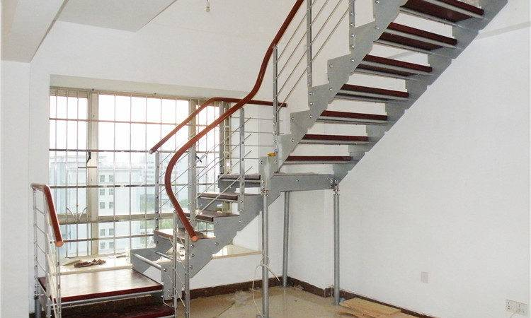 Popular Glass Spiral Staircases Buy Cheap
