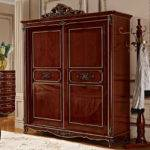 Popular Quality Wardrobes Buy Cheap Lots
